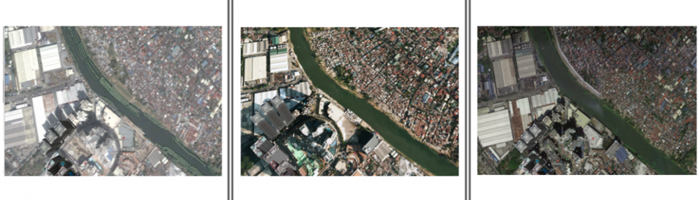 Resilient city making: dispossession and urban production in post-Ondoy Manila